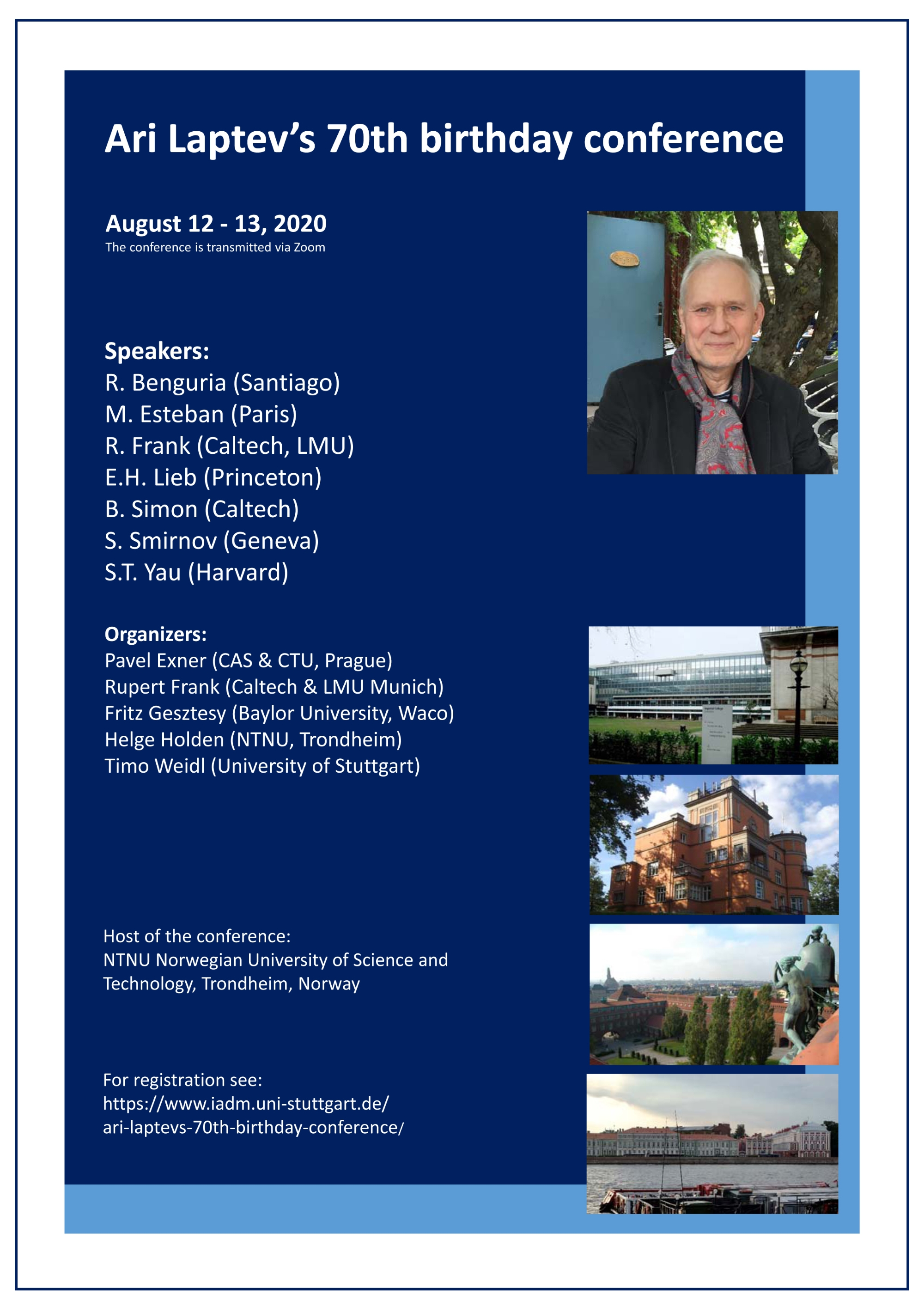 Poster Ari Laptev's 70th birthday conference_r