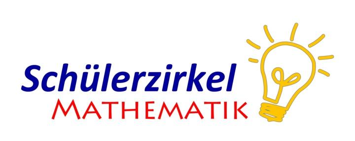 Logo_Schülerzirkel