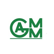 Logo of the GAMM Group